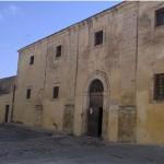 distrettuale-marzo-2016-castello