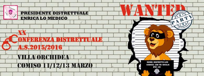 distrettuale-marzo-2016-copertina