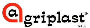 distrettuale-marzo-2016-sponsor-agriplast
