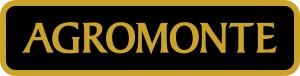distrettuale-marzo-2016-sponsor-agromonte
