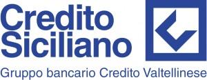 distrettuale-marzo-2016-sponsor-creditosiciliano