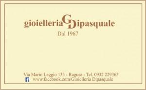distrettuale-marzo-2016-sponsor-gioielleria