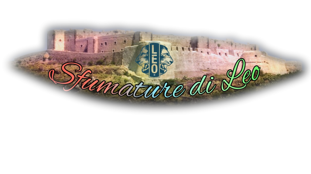 consiglio-milazzo-201617-logo