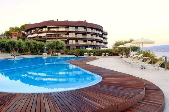 eolian-milazzo-hotel