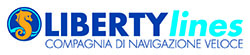 liberty-lines-logo