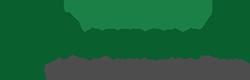 manicastri-logo